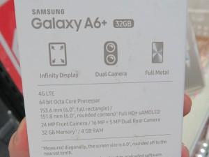 galaxy_a6+_1024x768e