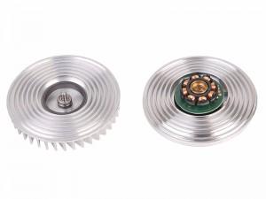 CL-P051-CA06SL-A_800x600b