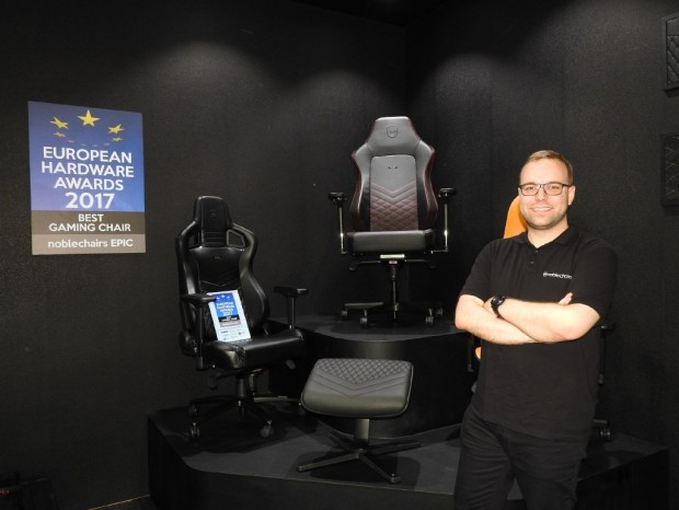 noblechairs_85_1024x768