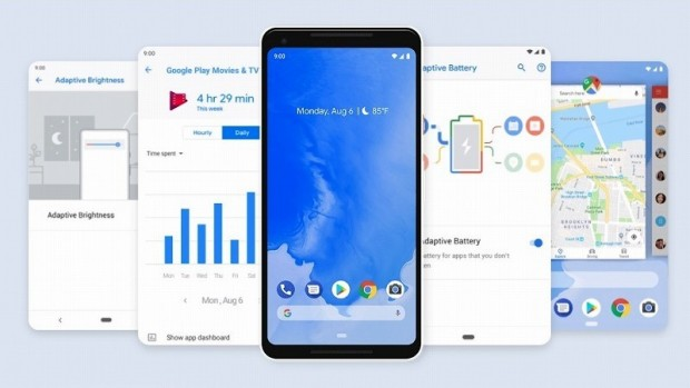 android9_800x450