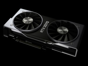 geforce-rtx-2070_1024x768b