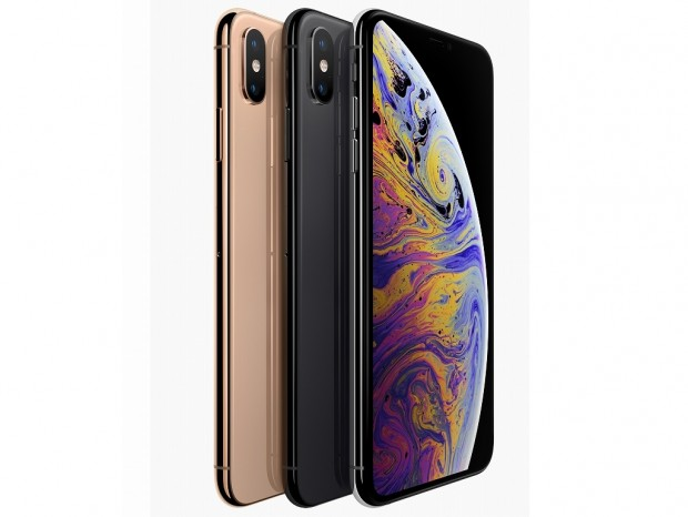 Apple-iPhone-Xs_1024x768a