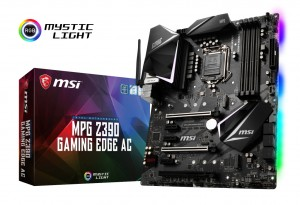 08_mpg_z390_gaming_edge_ac_1024x768b