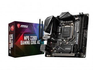 11_mpg_z390i_gaming_edge_ac_1024x768a
