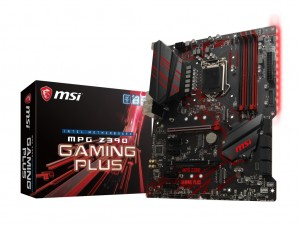 12_mpg_z390_gaming_plus_1024x768a