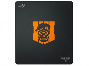 ROG Strix EdgeCall of Duty Black Ops 4 Edition_1024x768a