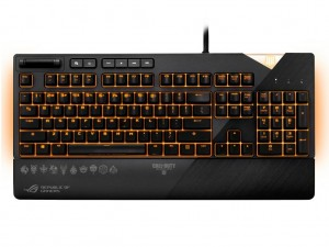 ROG Strix Flare Call of Duty Black Ops 4 Edition_1024x768a