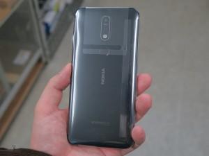 Nokia7.1_1024x768a