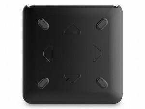 ZBOX-QK5P1000_1024x768d