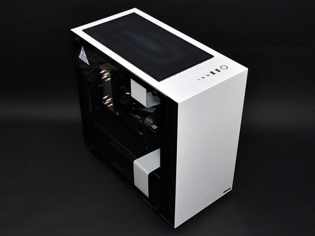 Z390-MiniII_03_1024x768