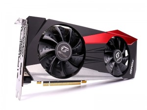 Colorful-GeForce-RTX-2080_800x600a