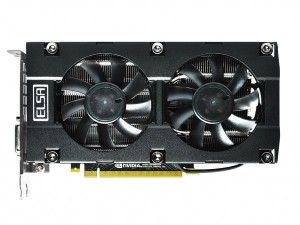 elsa_geforce_rtx_2070_sac_1024x768a