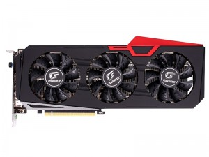 iGame-GeForce-RTX-2070-Ultra_800x600a