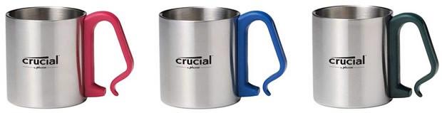 crucialcamp_620x159