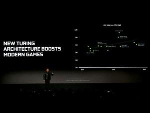 GeForce_RTX_2060_800x600c
