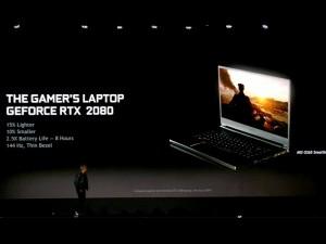 GeForce_RTX_2060_800x600f