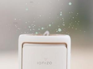 Ionizo_1024x768d
