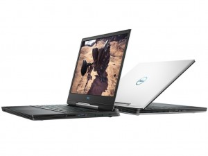 New Dell G5 15_1024x768a