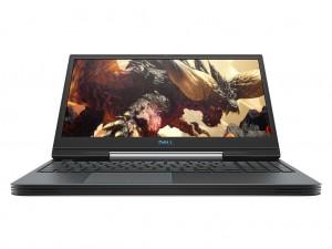 New Dell G5 15_1024x768b