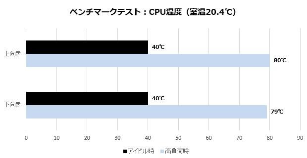 daisyuriken3_001_Temp_620x320