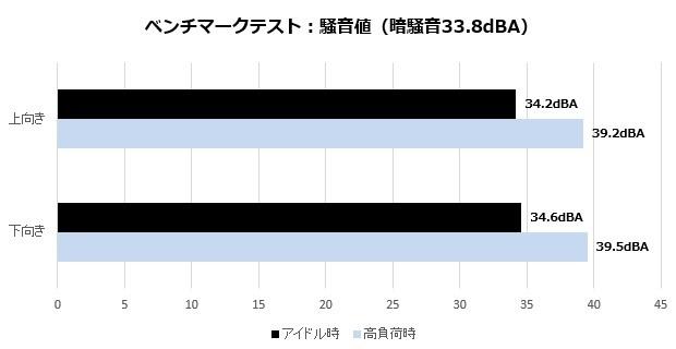 daisyuriken3_004_noise_620x320