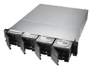 TVS-1272XU-RP_1000x750a