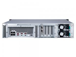 TVS-872XU-RP_1000x750b