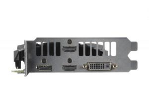 PH-GTX1660TI-O6G_750x563b