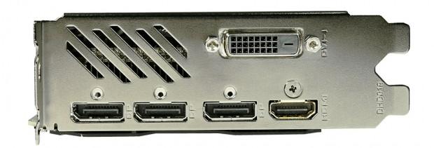 GV-RX590GAMING-8GD_1000x340