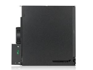 MB606SPO-B_600x450c