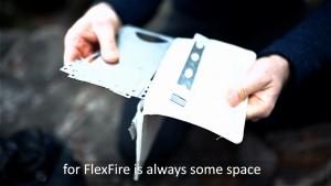 FlexFire_1024x576a