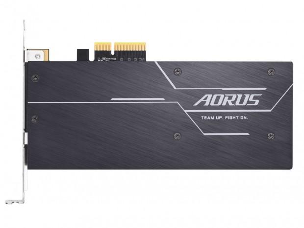 AORUS_RGB_AIC_1000x750d
