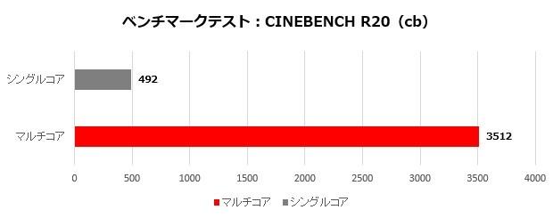tridentX_002_cine20_620x245