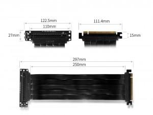 IW-PCIE25_1000x750d