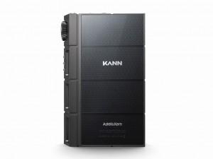 KANN_CUBE_1024x768d
