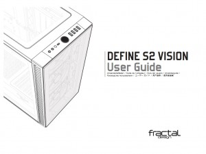 s2vision_04_1024x768