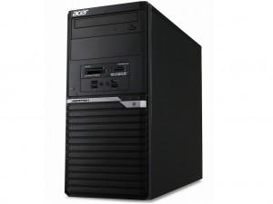 Acer-Veriton-VM4660G-VM6660G_1024x768a