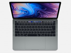 mbp13touch-space_1024x768a