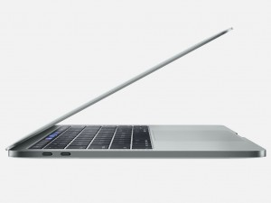 mbp13touch-space_1024x768b