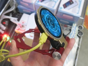 ironman_charger_1024x768c