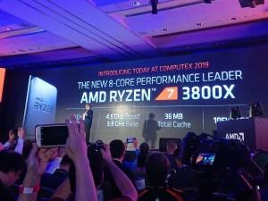 AMD_computex2019_1024x768f