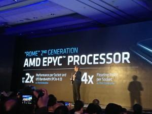 AMD_computex2019_1024x768i