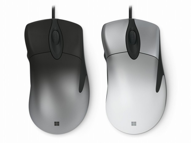 MS_Pro_Intellimouse_1024x768c