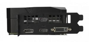 TUF-GTX1660TI-O6G-GAMING_640x300