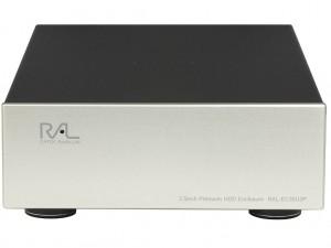 RAL-EC35U3P_1024x768a