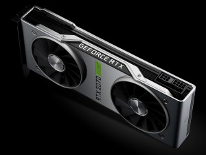 geforce-rtx-2070-super_1024x768a