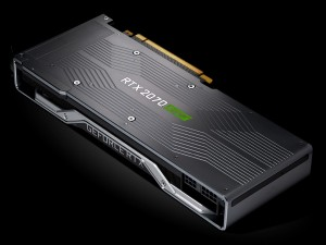geforce-rtx-2070-super_1024x768b