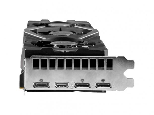 GG-RTX2080Ti-E11GB_1000x750c