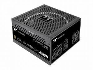 Toughpower_GF1_800x600d