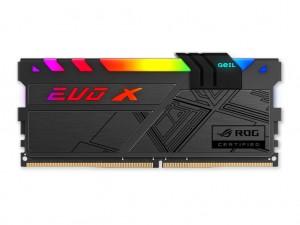 01 EVO X II ROG-certified_front